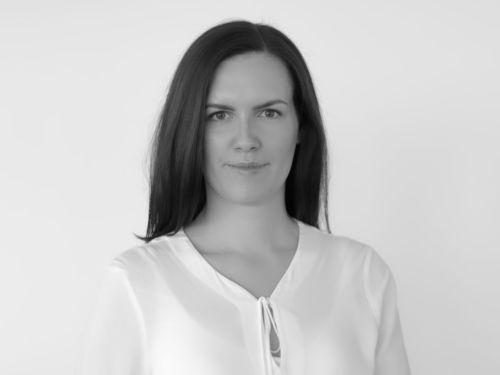 Laura Sophie Aichroth
