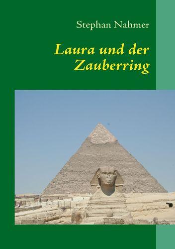 Laura und der Zauberring