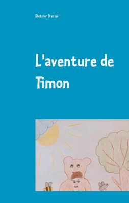 L'aventure de Timon