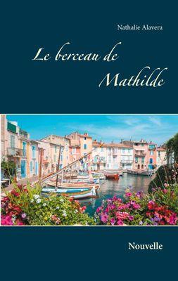 Le berceau de Mathilde