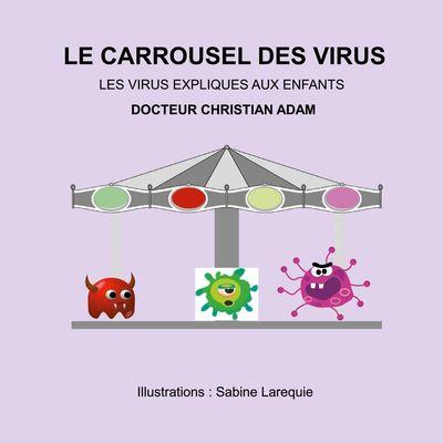 Le Carrousel des Virus