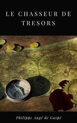 Le chercheur de trésors