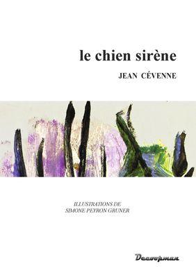 Le Chien Sirène