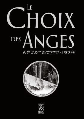 Le Choix des Anges