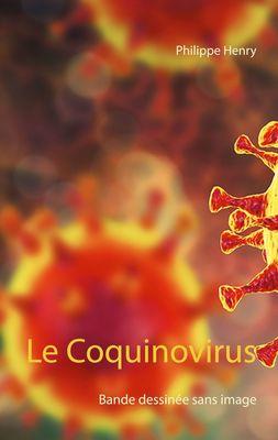 Le Coquinovirus