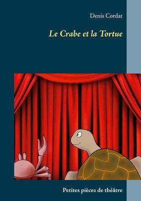 Le Crabe et la Tortue