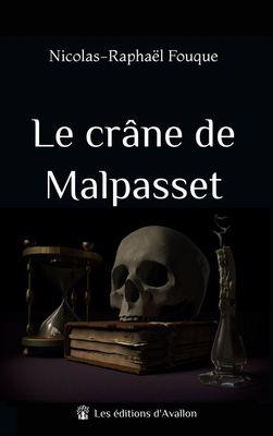 Le crâne de Malpasset