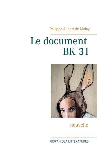 Le document BK 31