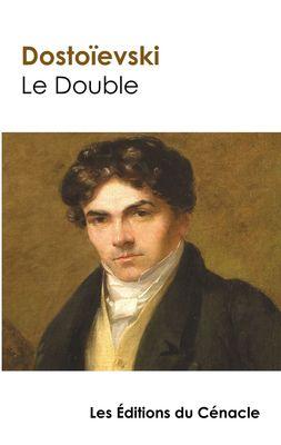 Le Double (édition de référence)