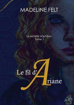 Le fil d'Ariane