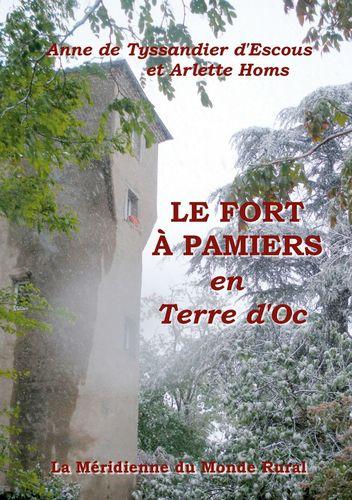 Le Fort à Pamiers