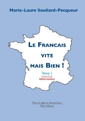 Le Français vite mais bien