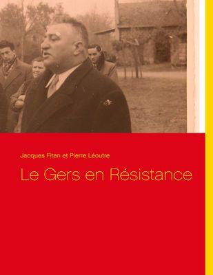 Le Gers en Résistance