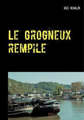 Le Grogneux rempile