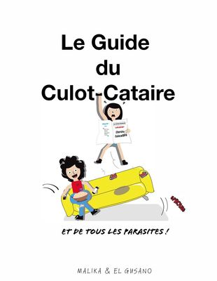 Le Guide du Culot-Cataire