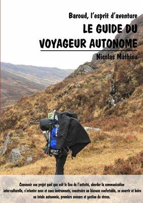 Le guide du voyageur autonome