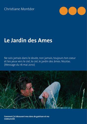 Le Jardin des Ames