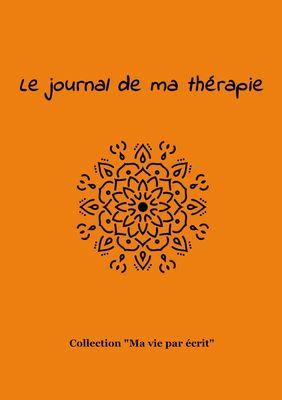 Le journal de ma thérapie