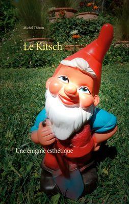 Le Kitsch