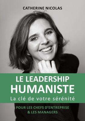Le Leadership Humaniste