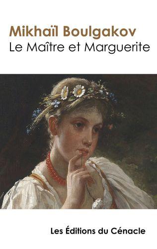 Le Maître et Marguerite (édition de référence)