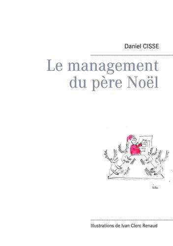 Le management du père Noël