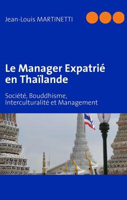 Le Manager Expatrié en Thaïlande