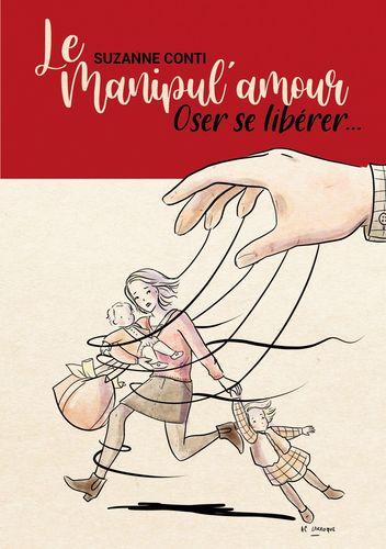 Le Manipul'amour
