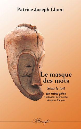 Le Masque des Mots