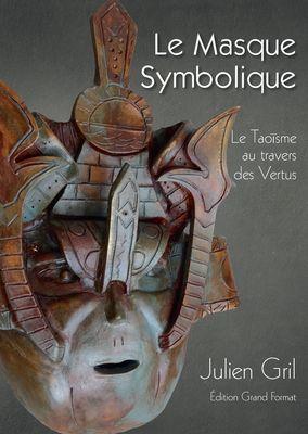 Le masque symbolique