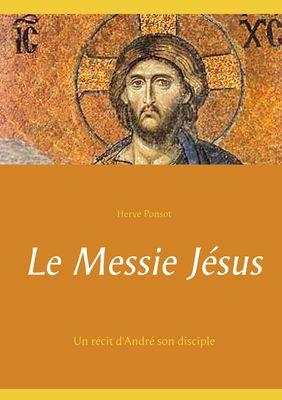 Le Messie Jésus