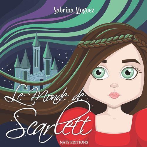 Le Monde de Scarlett