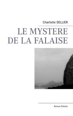 Le mystère de la falaise