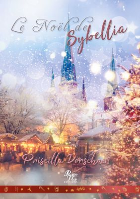 Le Noël de Sybellia