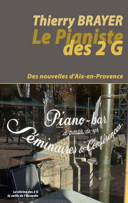 Le Pianiste des 2 G