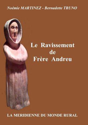 Le Ravissement de Frère Andreu