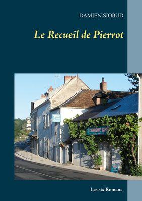 Le Recueil de Pierrot