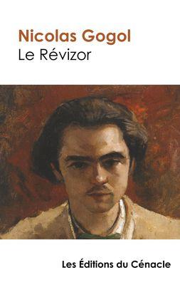 Le Révizor (édition de référence)