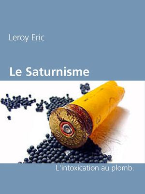 Le Saturnisme