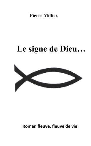 Le signe de Dieu