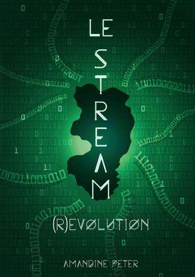 Le Stream
