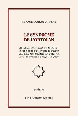 Le syndrome de l'ortolan
