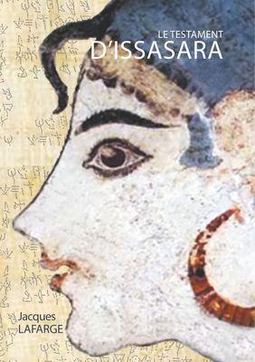 Le testament d'Issasara