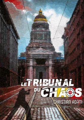 Le Tribunal du Chaos
