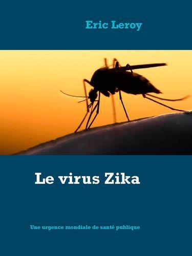 Le virus Zika