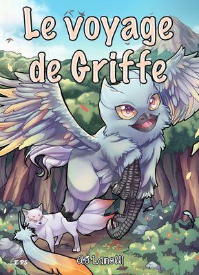 Le voyage de Griffe