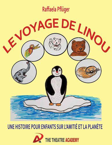Le voyage de Linou