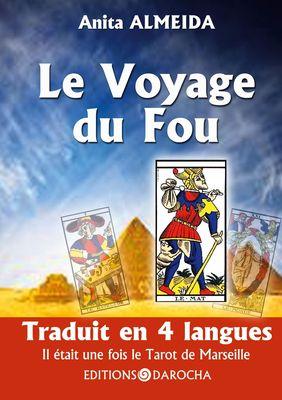 Le Voyage du Fou