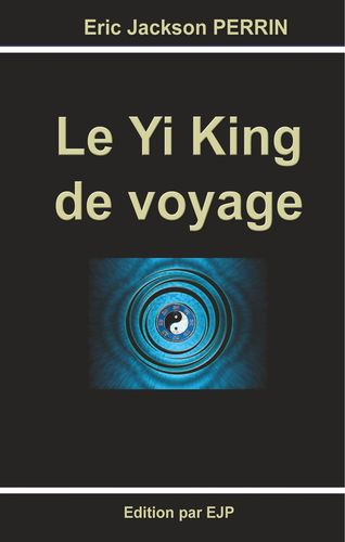 LE YI KING DE VOYAGE