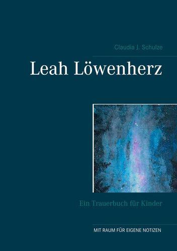 Leah Löwenherz